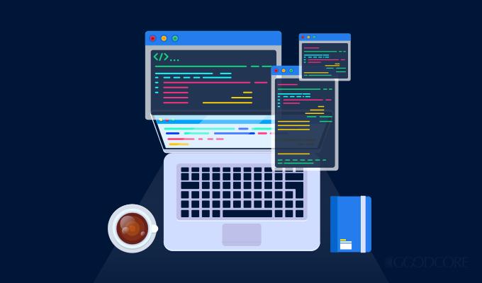 Phát triển phần mềm là gì?